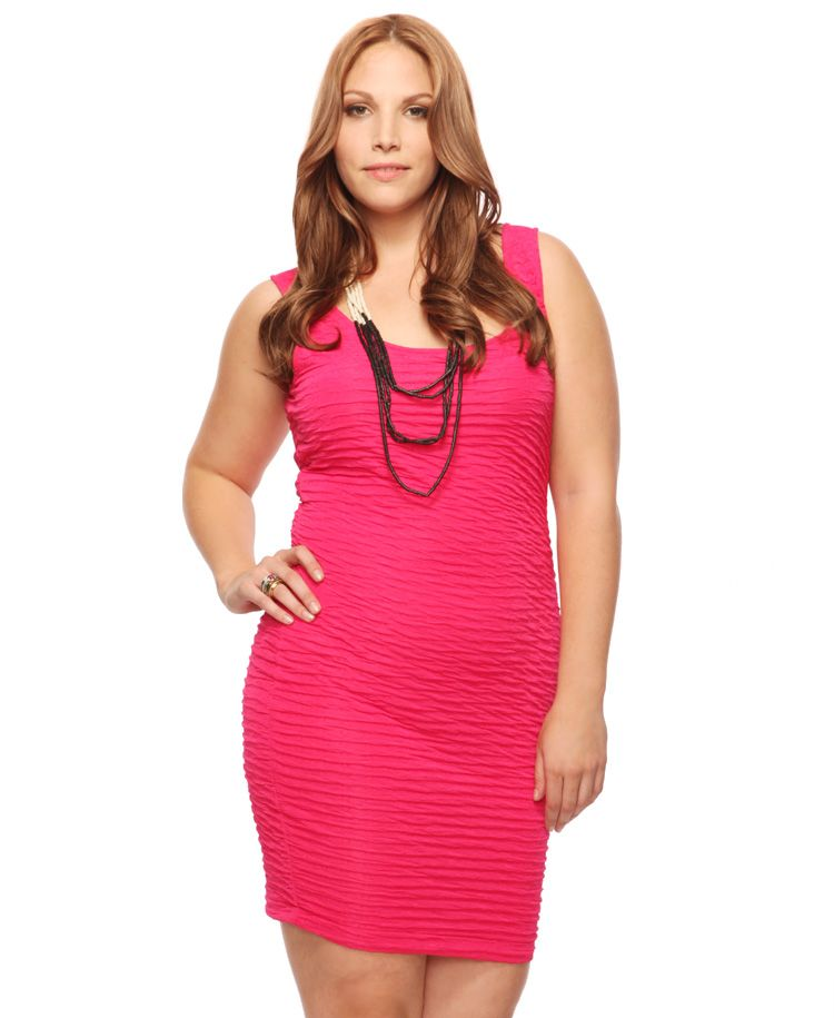 I like that Forever 21 has cute plus size clothing. Even better that it's not expensive!!!!