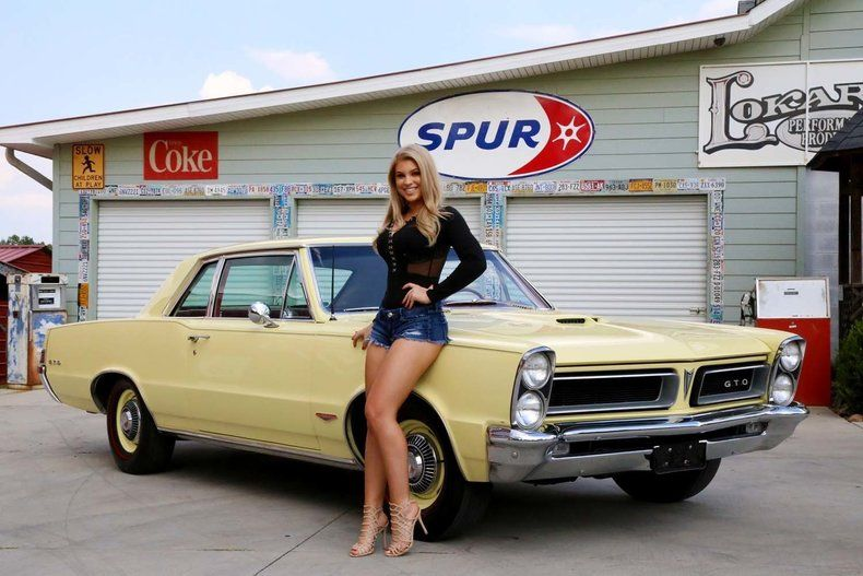 Pin by Bill Duval on GTO Pinterest Cars