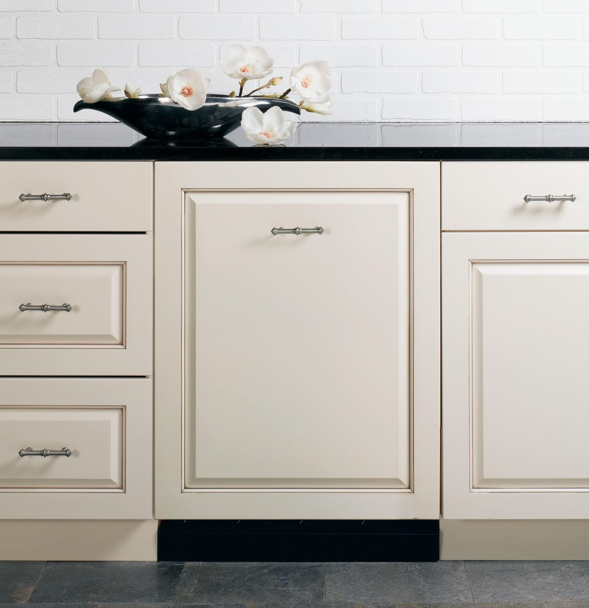 Ge Stainless Steel Interior Dishwasher With Hidden Controls Gdt740sifii Built In Dishwasher Steel Tub Ge Dishwasher