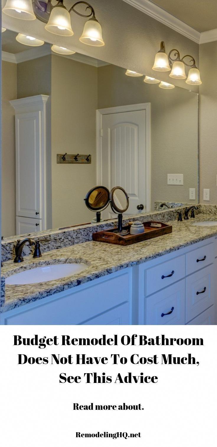 Photo of Repeat bathroom. # Bathroom #redo