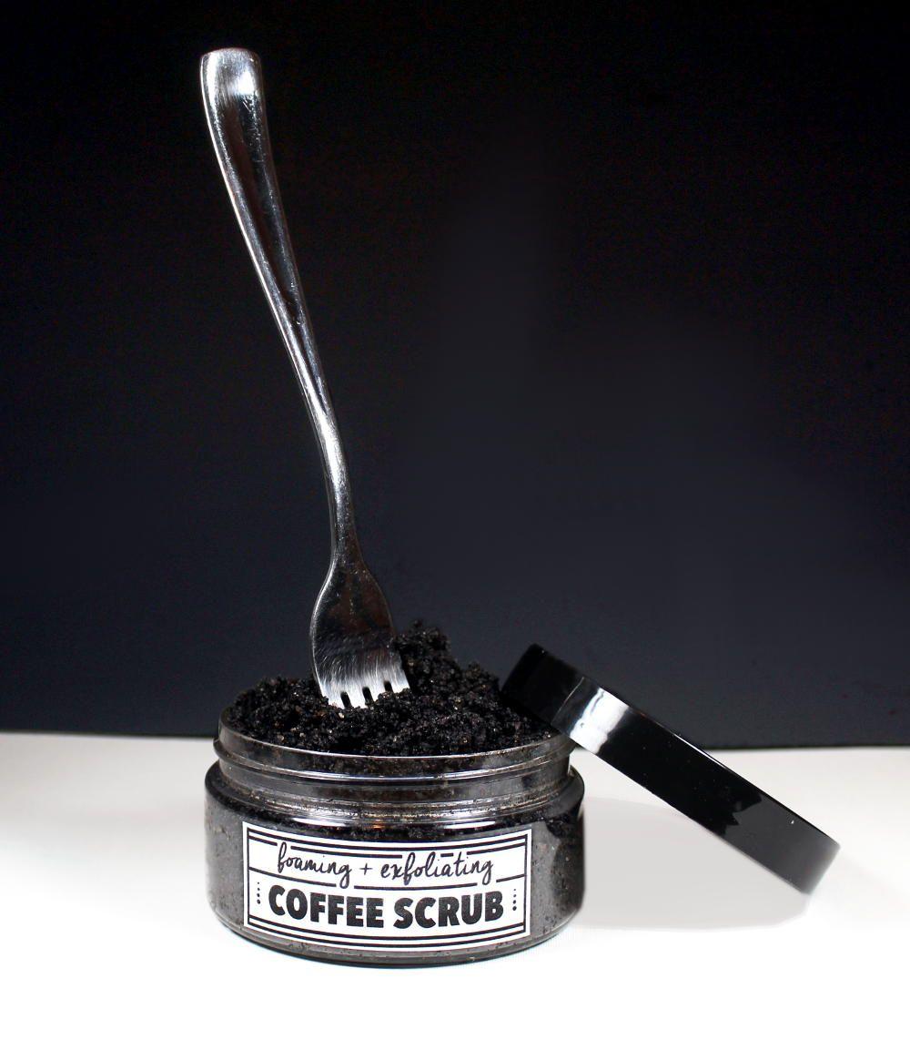 varicoză în caviar