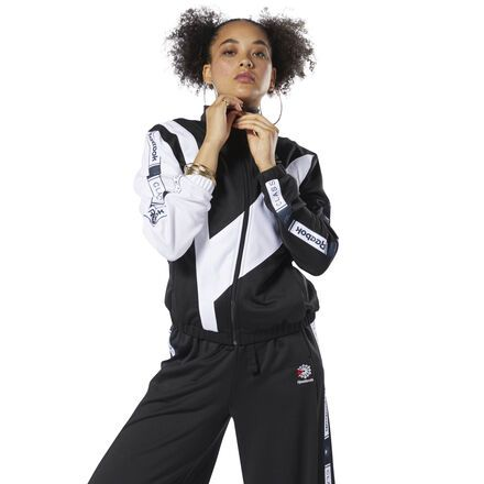 Women Originals : Adidas Clothing,Reebok Clothing online