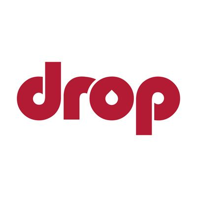 Together, the Drop Scale and Recipe App are an unbeatable