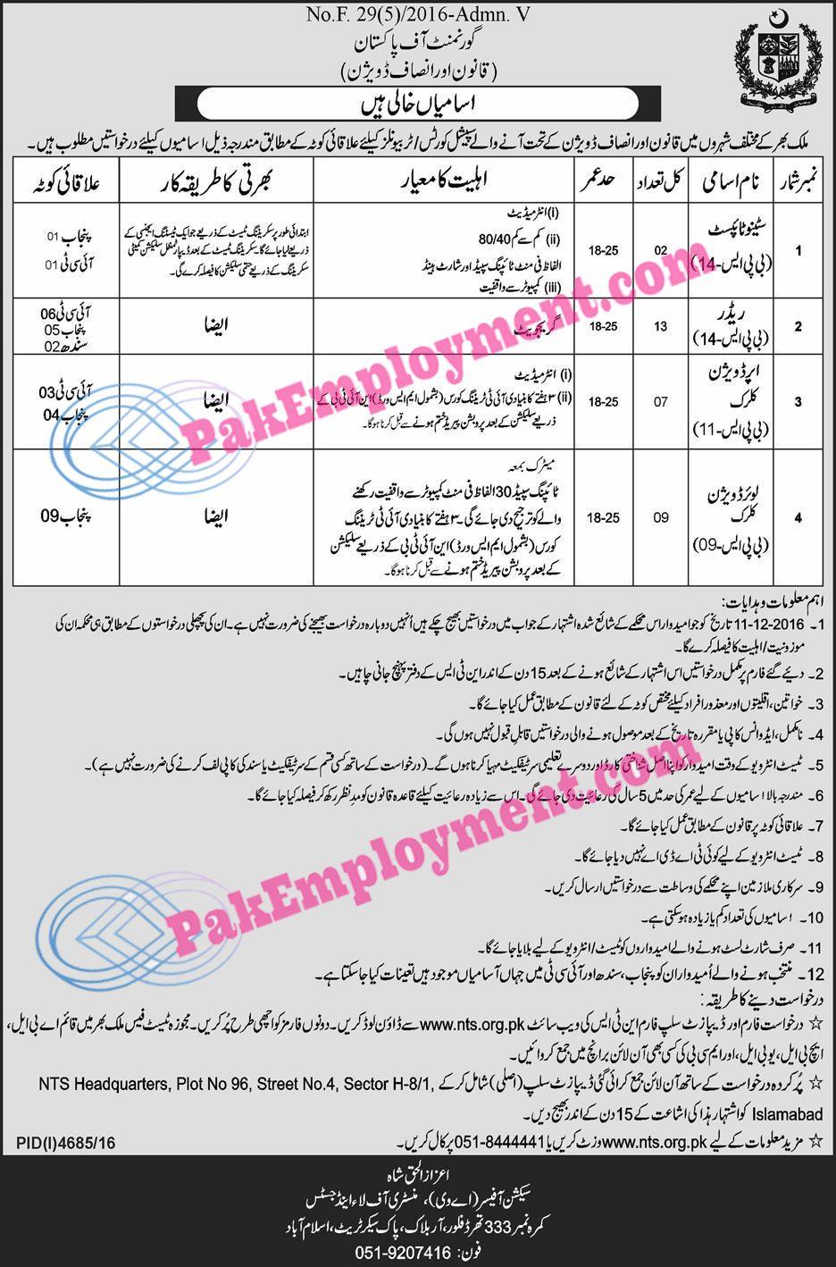 Huaneng Shandong Ruyi Pakistan Energy Pvt Ltd Jobs  For