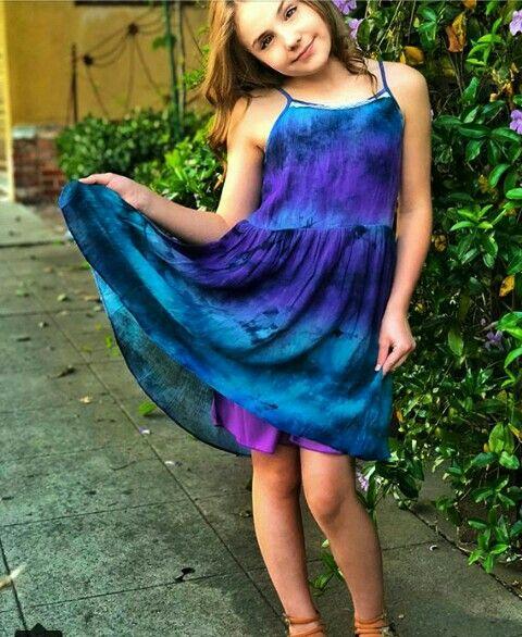 Beautiful Mini Dresses, Cute Girl Dresses