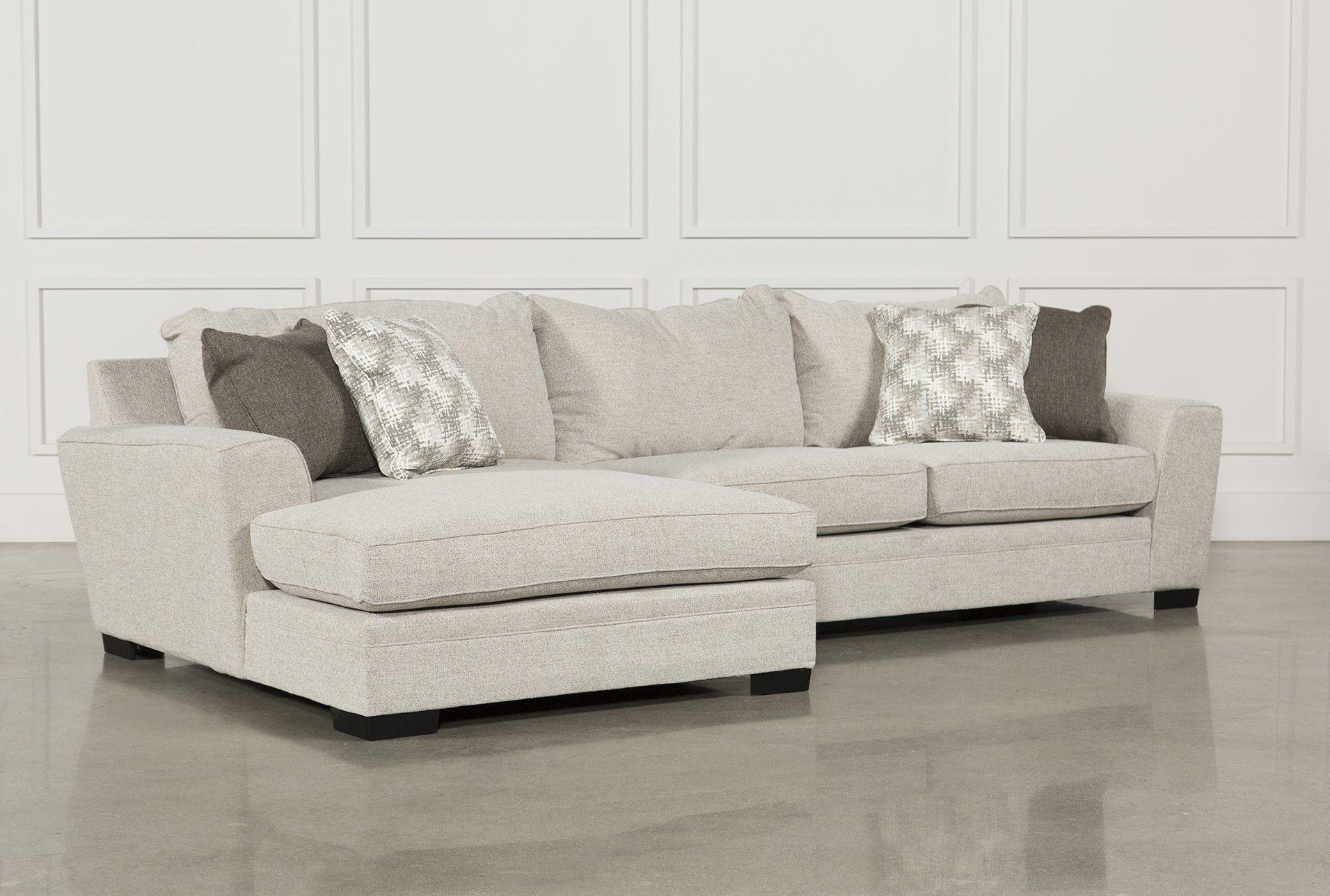 Wall Sofa Bed