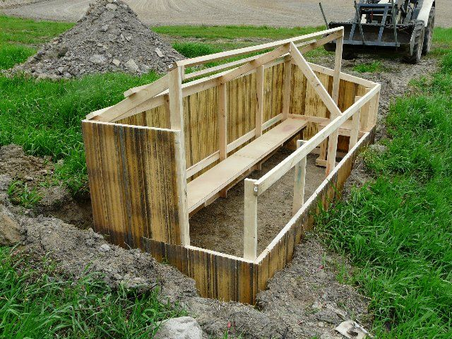 Our new duck blind flocknockers deer hunting pinterest our new duck blind flocknockers solutioingenieria Choice Image
