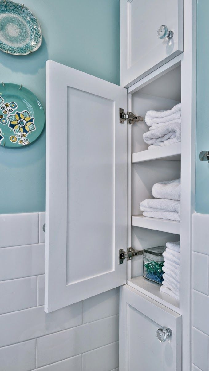 House of Turquoise: Carla Aston Wall Color: Benjamin Moore Spring ...