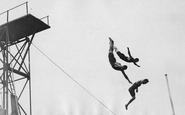 london olympics 1908 - 2