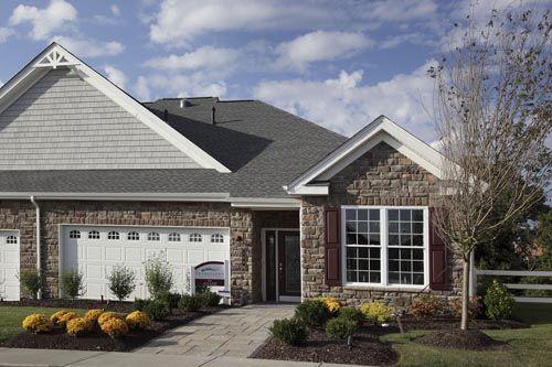 55 plus exceeding modern homes at home va