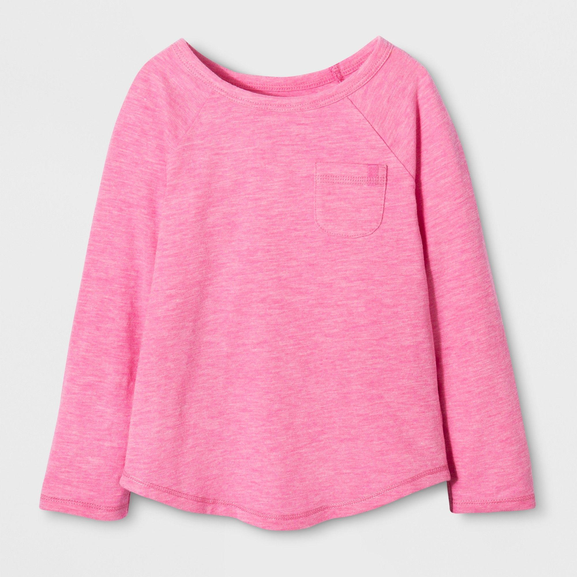 772eb71d28 Toddler Girl Black Long Sleeve Shirt - Ortsplanungsrevision Stadt Thun