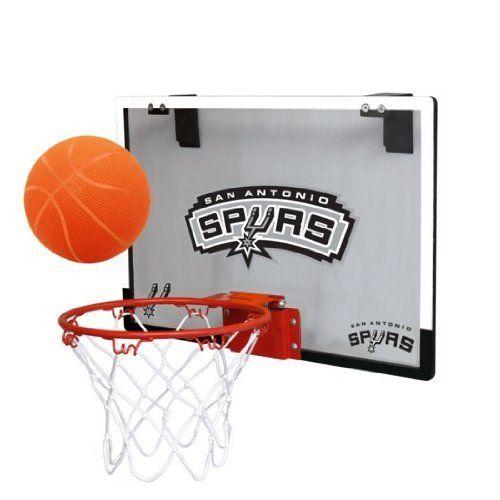 Pin On Sports Outdoors Fan Shop