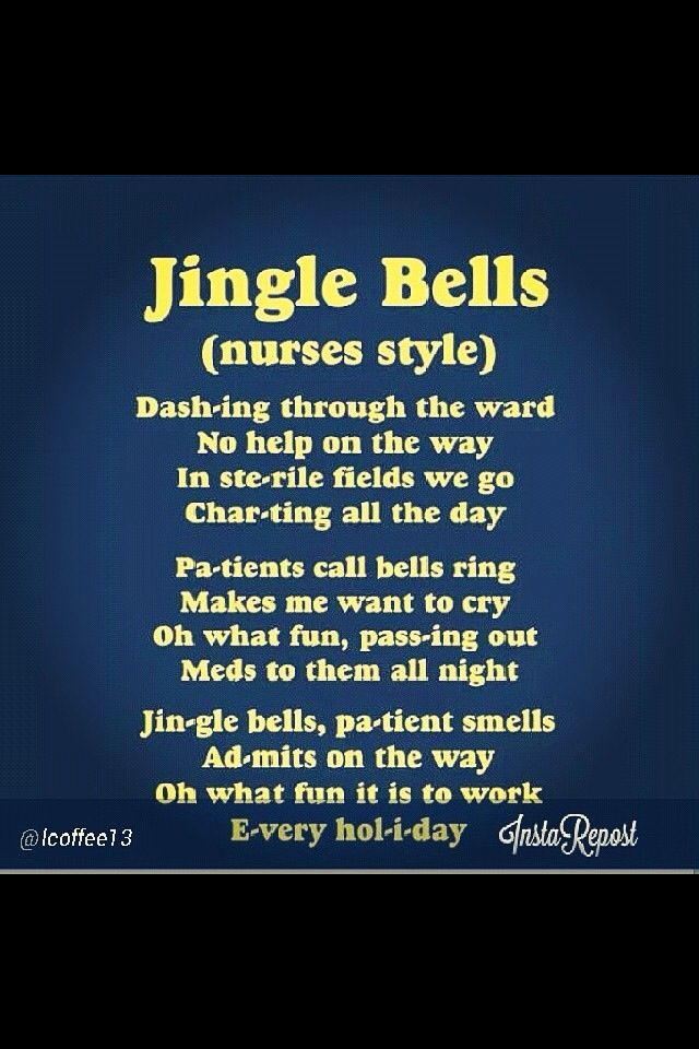 And I Ve Worked Just About Every Holiday This Year Nurse Humor Nurse Nurse Quotes