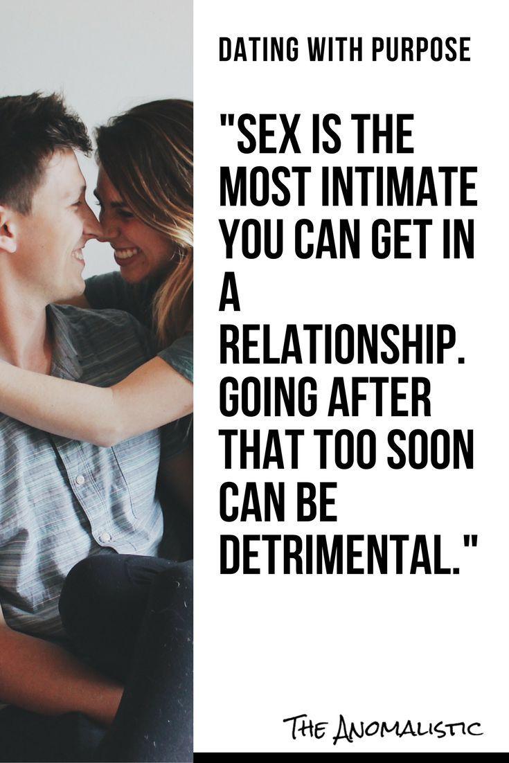 purpose-dating-relationships