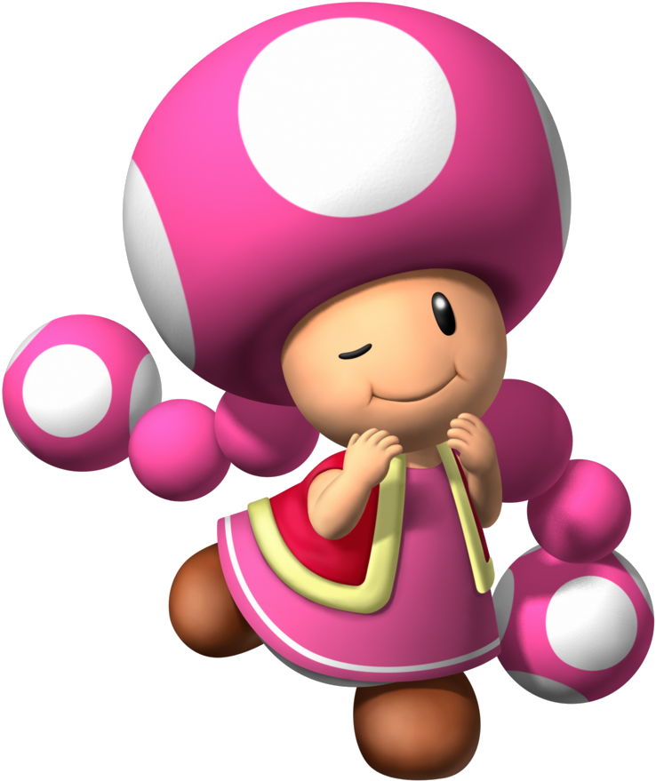 Who S The Cutest Video Game Character Neogaf Video Game Characters Mario Art Game Character