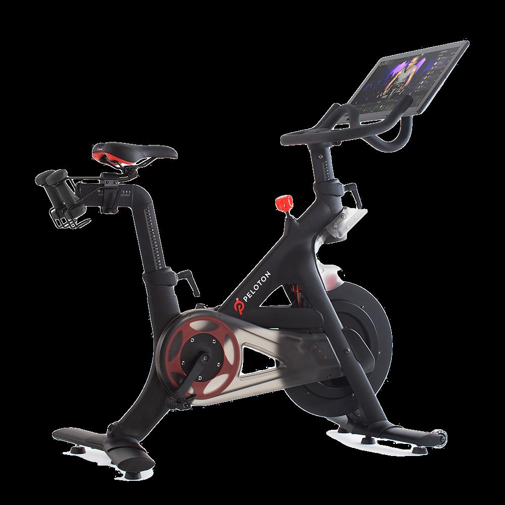 Www Onepeloton Com Shop Bike Configure Exercise Bikes Best