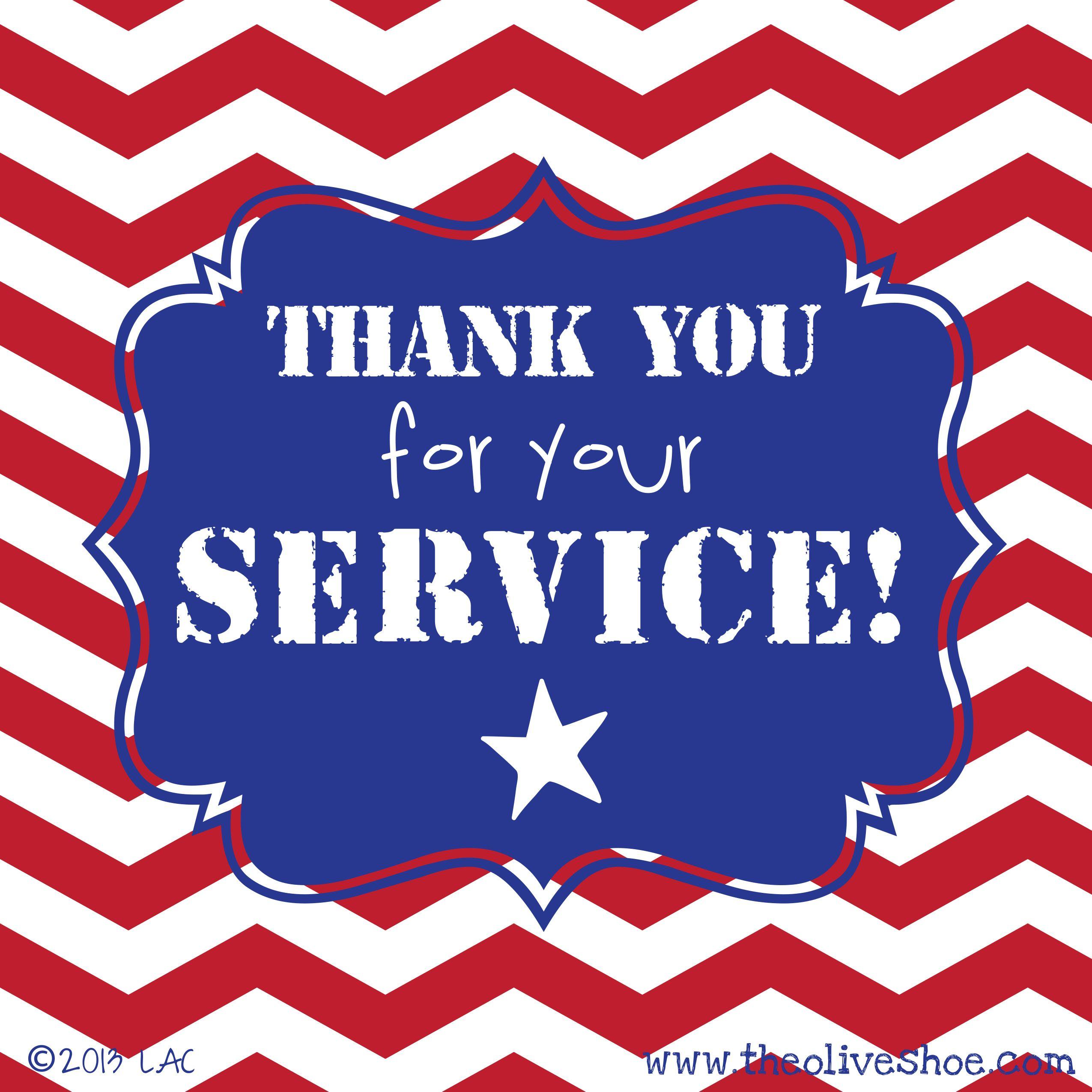 Veterans day clip art free veterans day titles patriotic ...