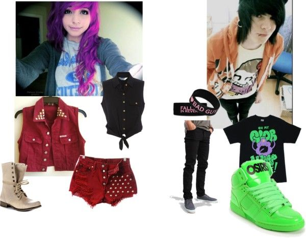 """""""Me and my bf....roleplay"""" by riley-love-summers on Polyvore"""