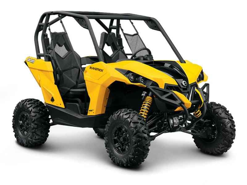 Used 2013 Can-Am Maverick 1000R ATVs For Sale in Kentucky. 2013 Can-Am Maverick 1000R, Call Jeff today! 859-625-8631<br /> <br /> Call Jeff today! 859-625-8631 <br><br> 2013 Can-Am® Maverick 1000R <p>What you ve been anticipating is finally here. With industry-leading performance, precision-engineered handling and a rider-focused design, the Can-Am® Maverick isn t just a new side-by-side vehicle. It s a pure-sport vehicle that sets the standard for the industry.</p> Standard Features May…