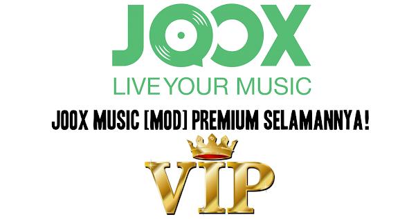 Joox Music Adalah Sebuah Aplikasi Pemutar Musik Lokal Favorit Yang Memungkinkan Anda Untuk Memutar Musik Dengan Mode Karaoke Juga Mende Musik Musik Dunia Lagu