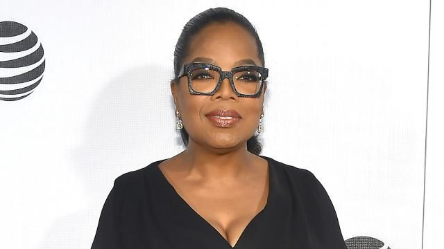 6c8610a3ed16 oprah.eyeglasses. Find this Pin and more on ...