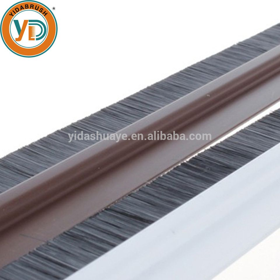 Hot Magnetic Seal Strip For Shower Door Alibaba Pinterest