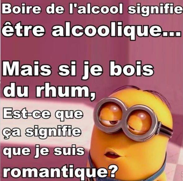 http://www.rireenboite.com/2016/01/alcoolique-et-romantique.html
