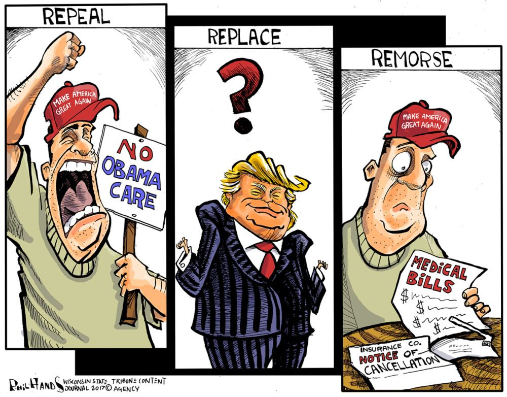 Image result for cartoons on trump tax framework