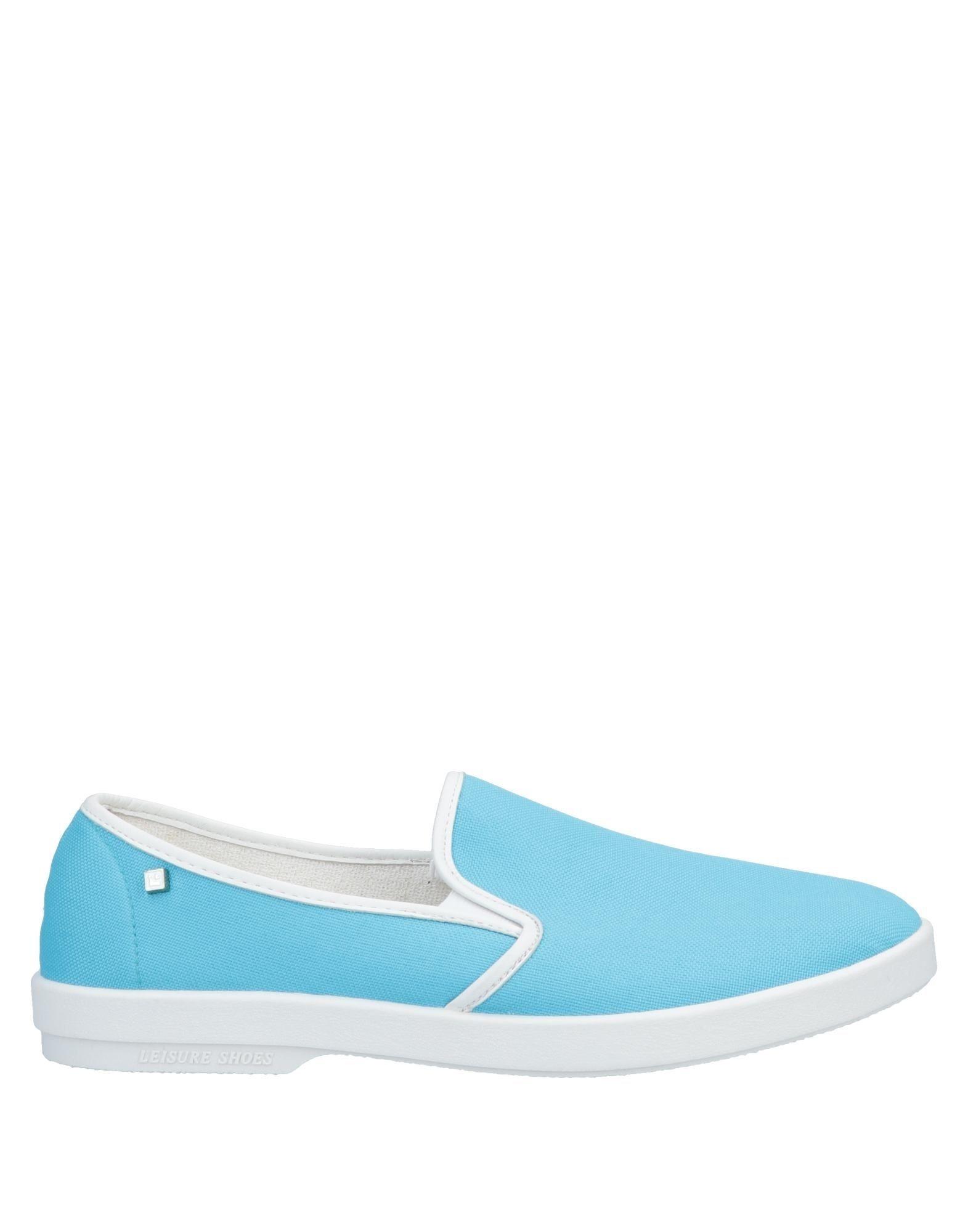 brand new 23ca5 c65dc RIVIERAS SNEAKERS. #rivieras #shoes | Rivieras | Sneakers ...