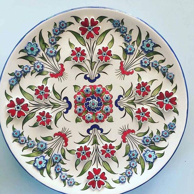 Pin En Art Ceramic Porcelain