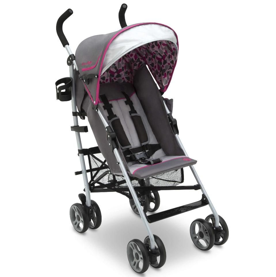 Pin by Babylist Eng on Prod | Jeep stroller, Jeep brand ...