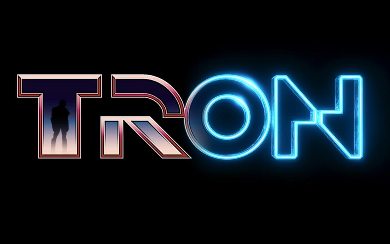Tron Old To New By Spyder79 On Deviantart Tron Tron Art Tron Legacy