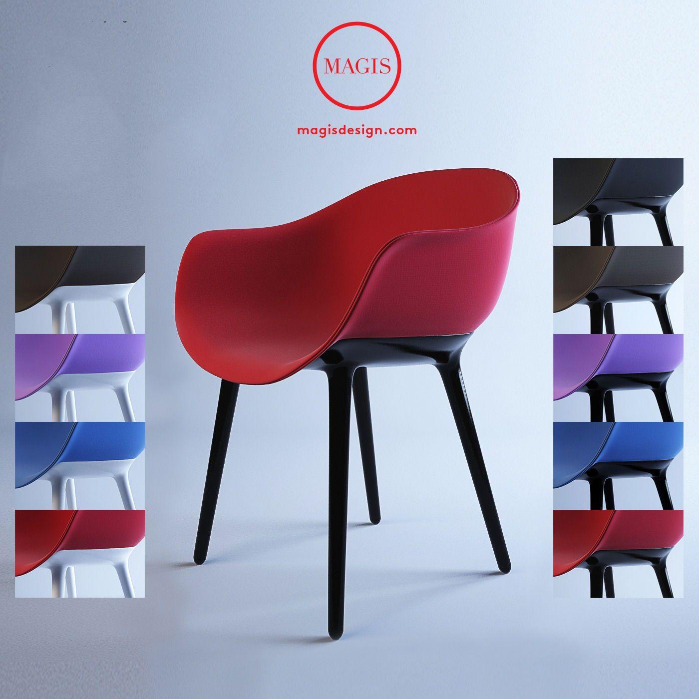 Glazendesigntafel Nl Fiam Glazen Salontafel Giano Design By  # Muebles Di Giano