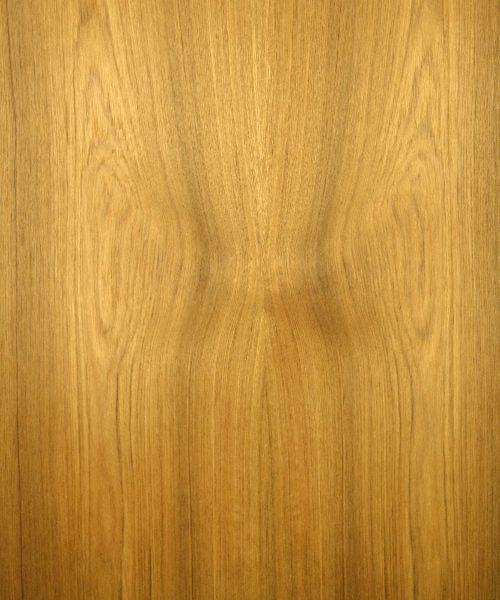 Pin En Wood Veneer Products