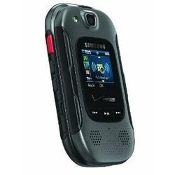 Samsung Convoy 3 U680 Verizon Or Pageplus Flip Phone