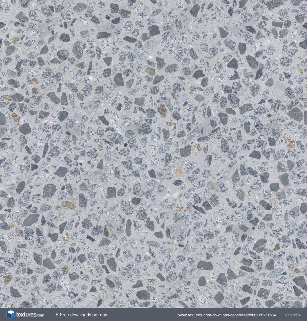 ConcreteFloors0081 Terrazzo, Tiles texture