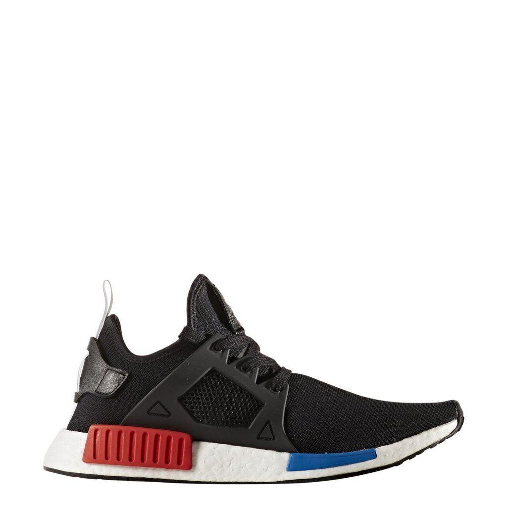 online store dd1c2 51355 ADIDAS NMD_XR1 PK OG MENS SNEAKERS | Kicks & Street fashion ...