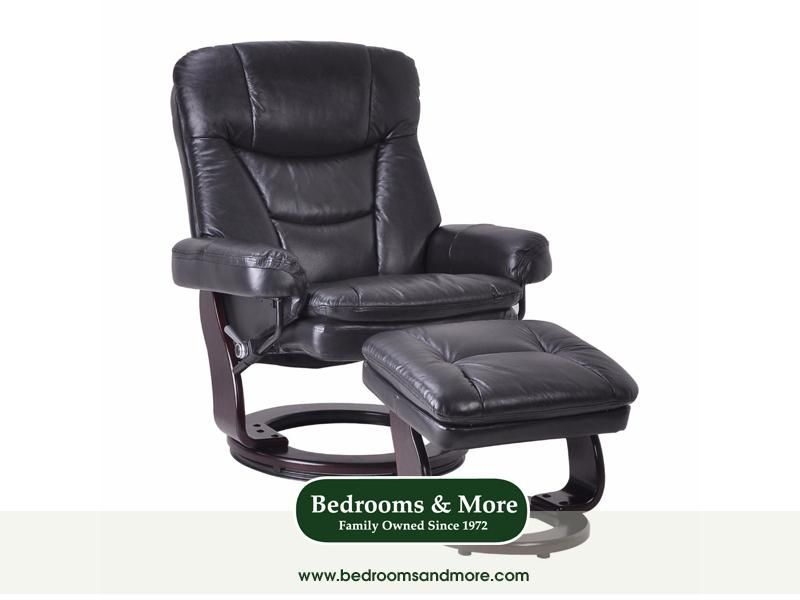 Surprising Stress Free Seating At Its Best From Benchmaster Short Links Chair Design For Home Short Linksinfo
