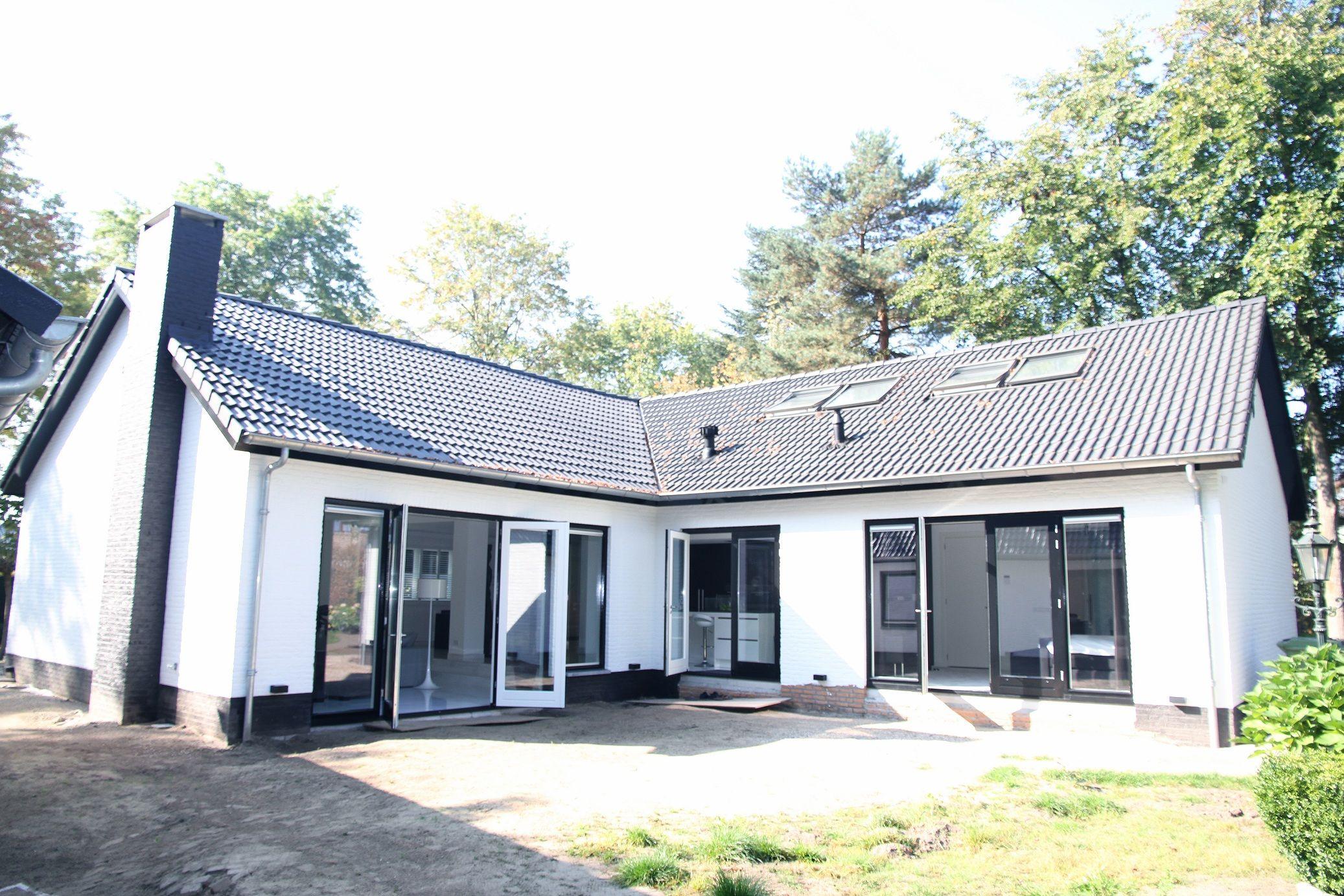 Verbouwing bungalow jaren 70 google zoeken kim huis pinterest