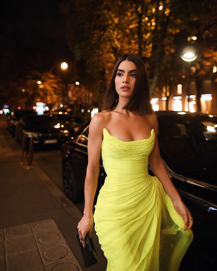 Sex Camila Coelho nude (14 photos), Pussy, Is a cute, Instagram, in bikini 2018