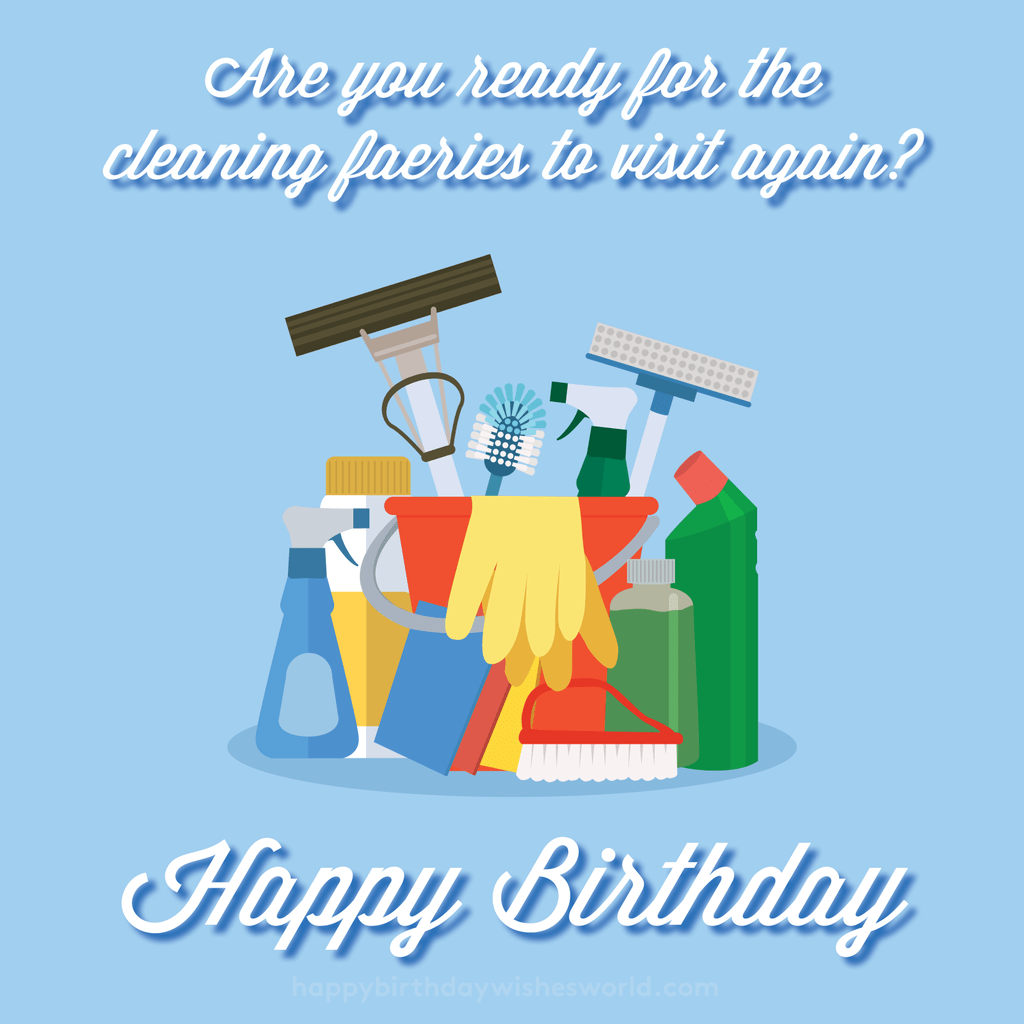 Happy Birthday Images - Find the perfect image to say happy ...
