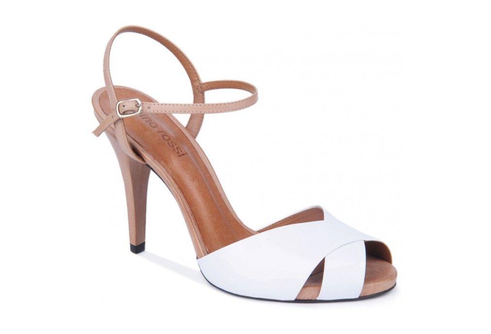 Zapatos lila Tacón de aguja para mujer MJVvAGu14