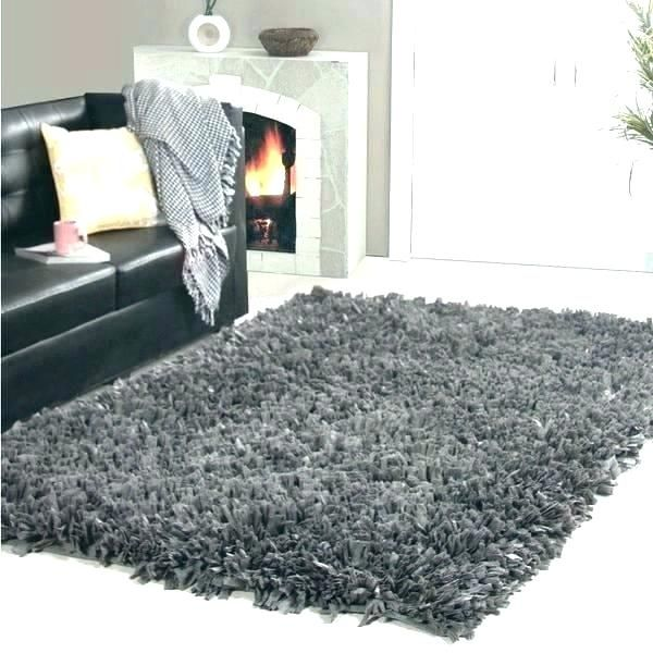 Colorful Est Area Rugs Pictures Good For Black Friday Rug Deals Best