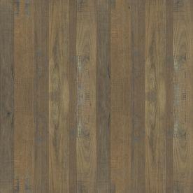 Formica Brand Laminate Woodgrain 30-In X 120-In Laminate