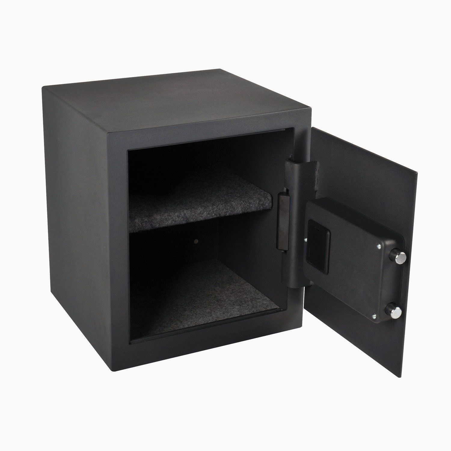 Elegant Brico Depot Coffre Fort Locker Storage Storage Lockers
