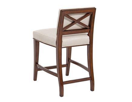 Pearson Furniture Nice Low Profile Back Calahan Residence