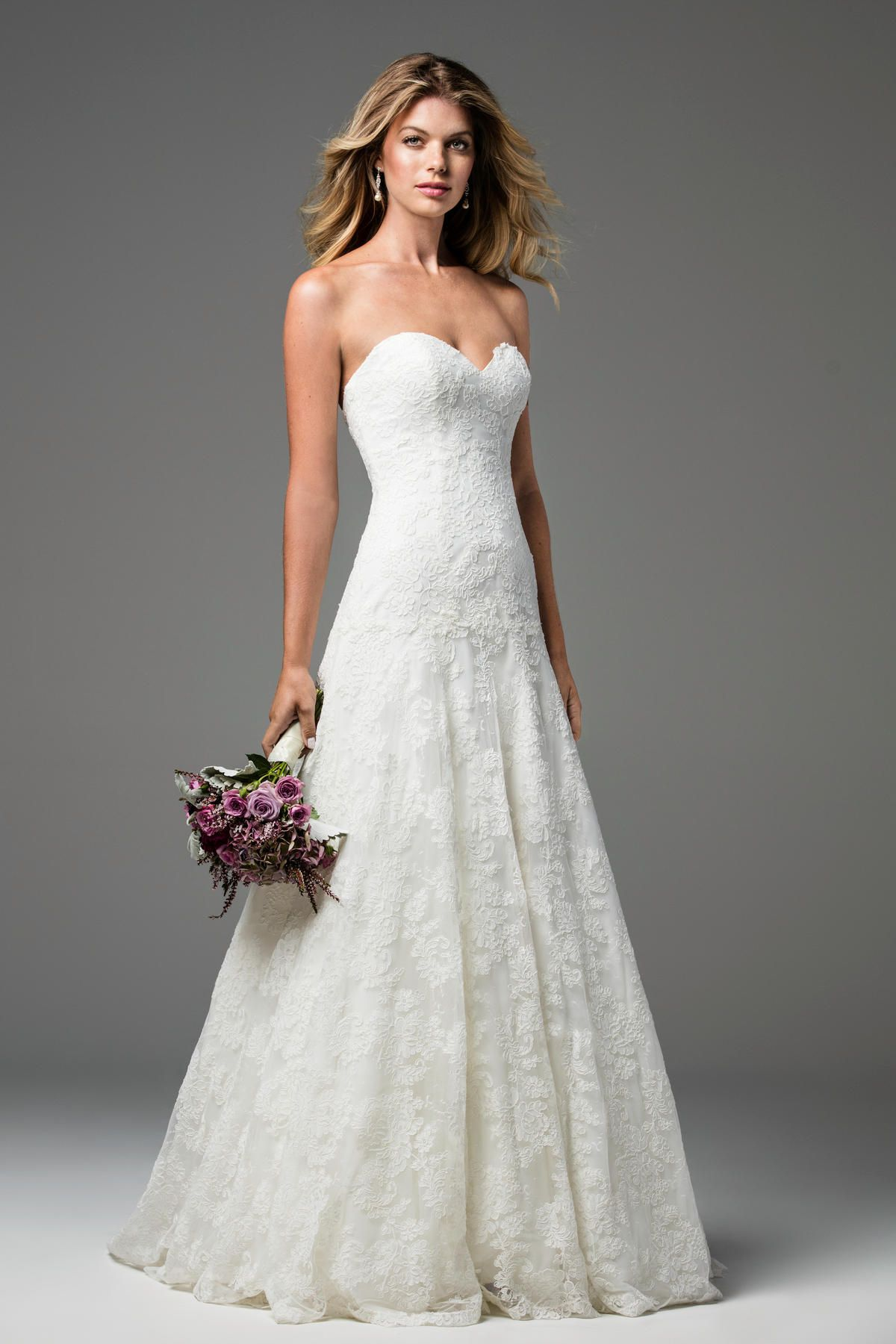Soleil 18122 brides wtoo by watters wedding pinterest this beautiful wtoo gown is available now at ella weiss wedding design in downtown springfield missouri ombrellifo Image collections
