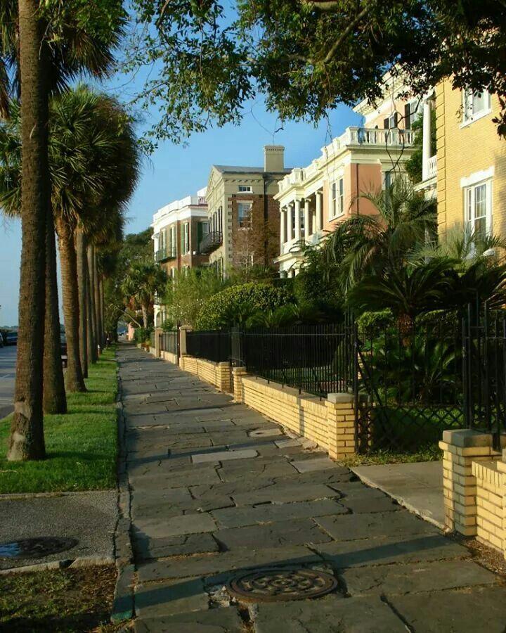 Charleston explore charleston historic charleston sc