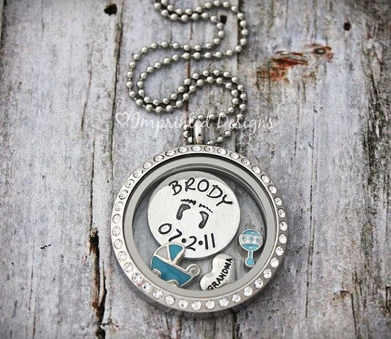 ideas images locket living s pinterest boy origami owl lockets old sidmand boys best year on