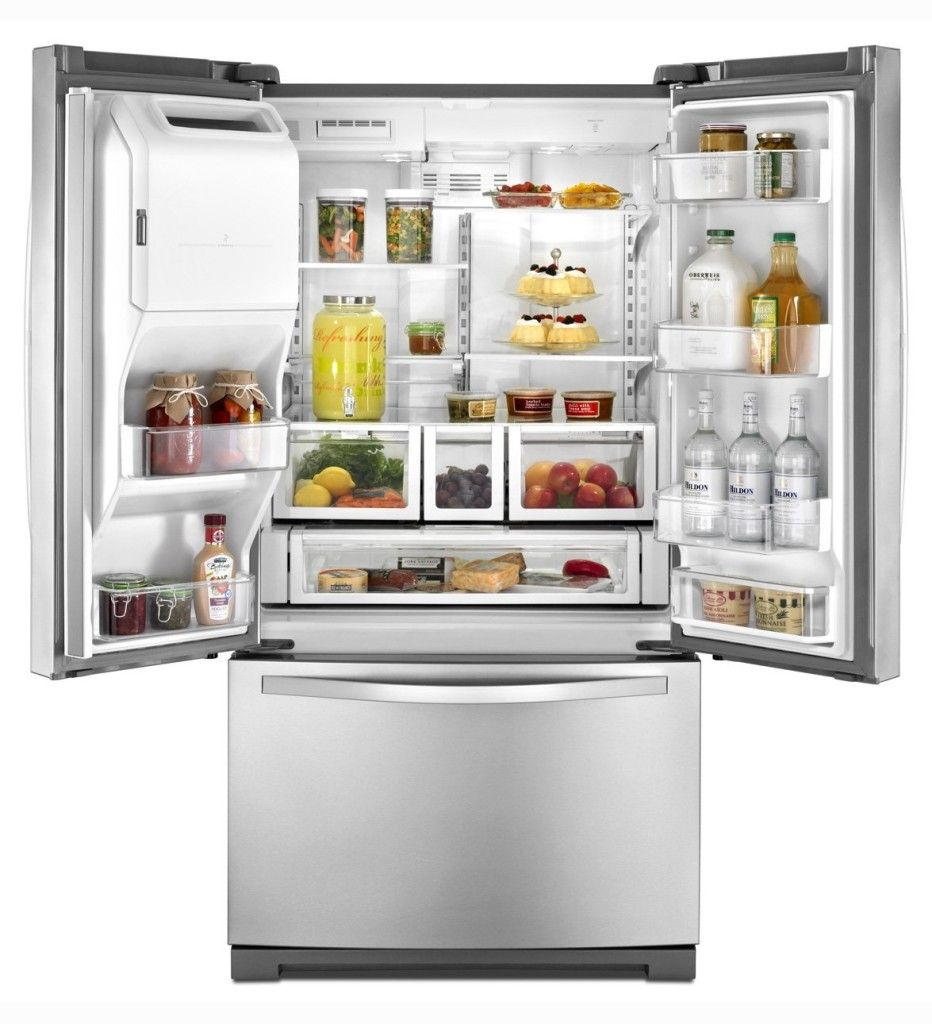 Top best refrigerator brands in reviews best of top